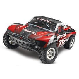 RC Cars Trucks - C car